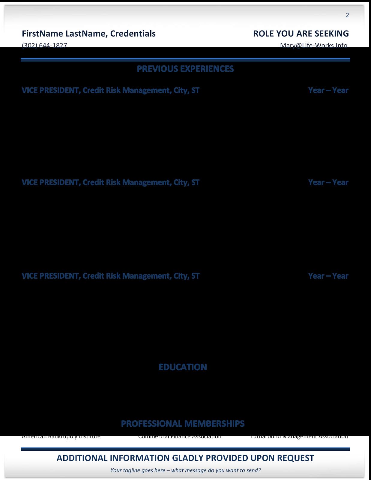 resume templates accomplishment based professional resume cover resume templates accomplishment based accomplishment based resume resumeedge accomplishment based resumes template