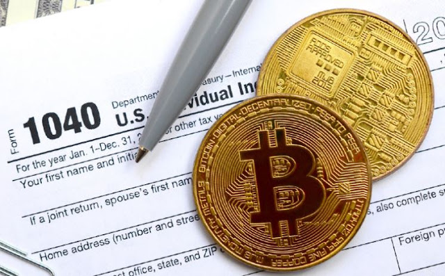 ira bitcoin individual retirement account btc cryptocurrency