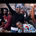 (New Video) | Man Fongo Ft Chid Benz - Chungu Tamu | Mp4 Download (New Song)