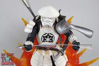 Movie Realization Yumiashigaru Stormtrooper 22