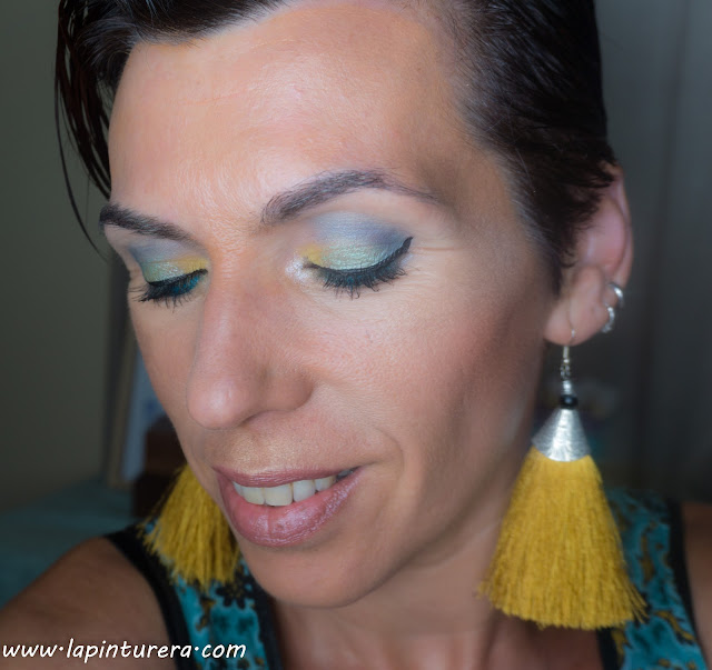 maquillaje uno 02