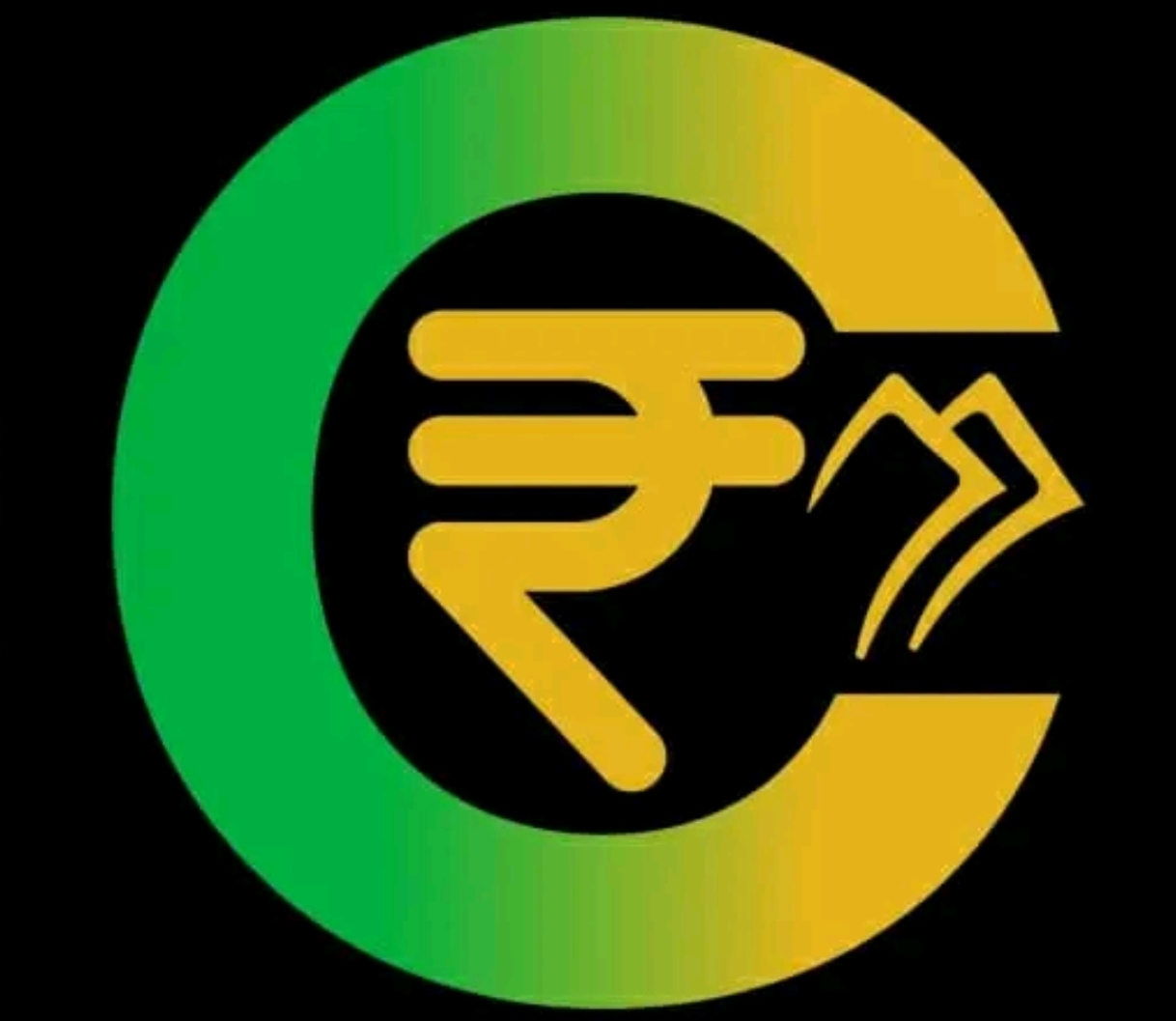 CreditMe Loan App India