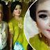 Warga emas 70 tahun jual tanah demi mengahwini gadis idaman berusia 25 tahun