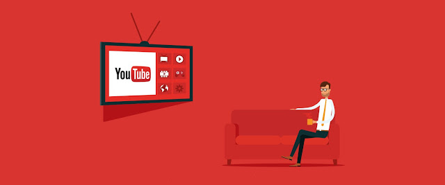 Tips Agar Video Youtube Banyak Ditonton