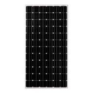 solar panels reviews