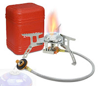 Outdoors Mini Camping Stove,Backpacking Stove