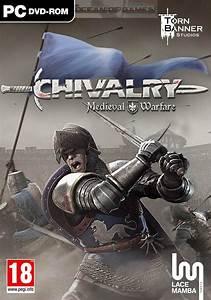 Chivalry Medieval Warfare Free Download
