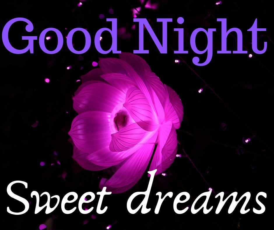 love good night image download