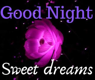 love good night image download
