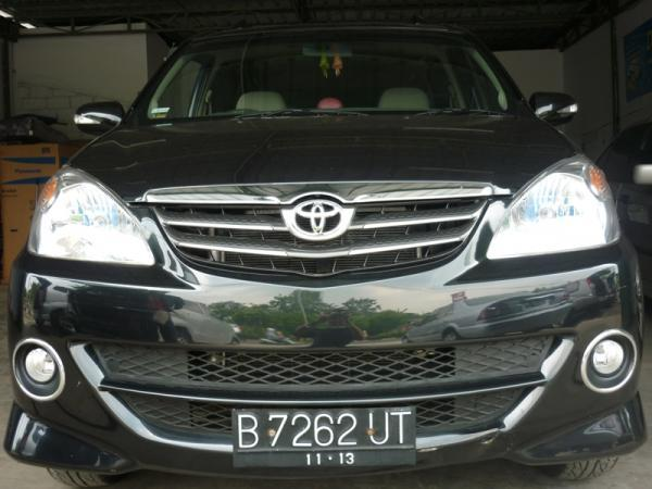 Grand New Avanza Type G 1.3 Toyota Yaris Trd Sportivo Vs Honda Jazz Rs Sony Alesandro Mahermawan: Avanza,daihatsu Xenia ...