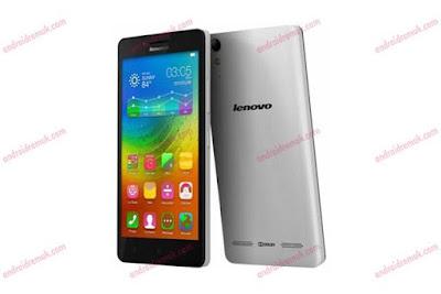 androidremuk.com - Firmware dan Cara Flashing Lenovo A6000