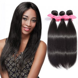 BestHairBuy Hair Bundles For Extra Hair Volume and Length