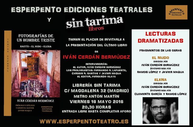 http://www.esperpentoteatro.es/epages/78344810.sf/es_ES/?ObjectPath=/Shops/78344810/Products/132