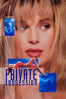 Private Obsession (1995) Full Movie English HDRip 1080p   720p   480p   300Mb   700Mb   ESUB
