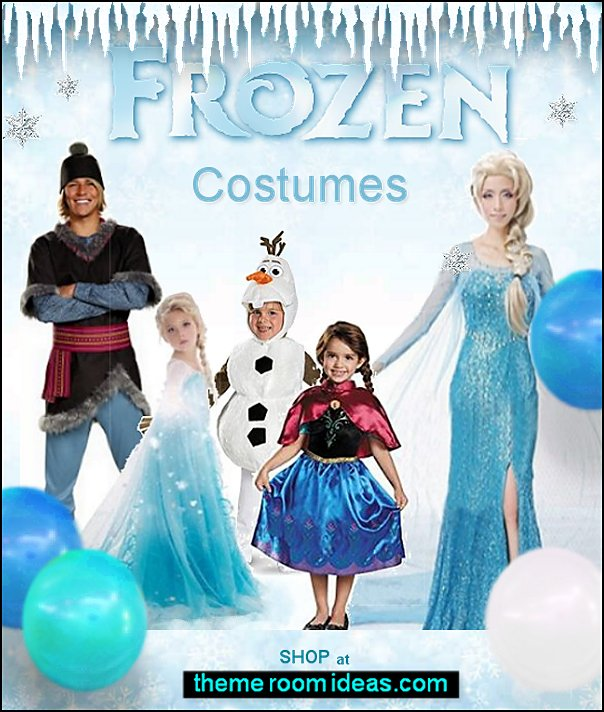 frozen costumes frozen elsa costumes frozen anna costumes olaf costumes   Frozen themed birthday party ideas - Disney Princess Costumes - Disney Frozen Party Supplies Elsa, Anna, Olaf  - Disney Frozen theme - Frozen Birthday Invitations - frozen party supplies winter wonderland theme - snowflake themed birthday party - frozen costume - Frozen costumes - Frozen Elsa costumes -