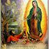JUAN DIEGO: predilecto de la Madre de Dios