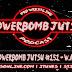 Powerbomb Jutsu 151 - WAP