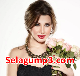 AJRAM FEEK 3AM NANCY TÉLÉCHARGER BET3ALLA2