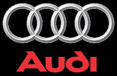audi-vector-logo