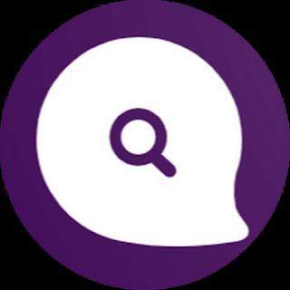 تطبيق ارقامك logo