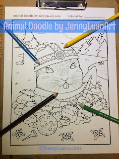 https://www.etsy.com/listing/502260862/animal-doodle-coloring-page-for-adult?ref=listing-shop-header-3