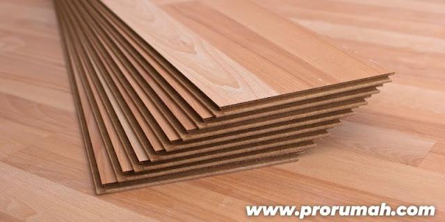 pengertian spc flooring