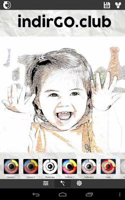 sketch me pro apk