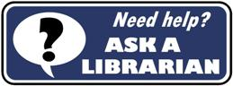 http://library.sccsc.edu/askalibrarian/