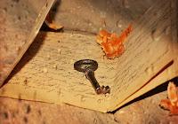 Il diario e le lettere di Etty Hillesum sono considerati scritti di mistica