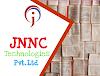 Join Today (JNNC Technologies Pvt.Ltd)