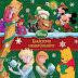 Disney Karácsonyi mesegyűjtemény