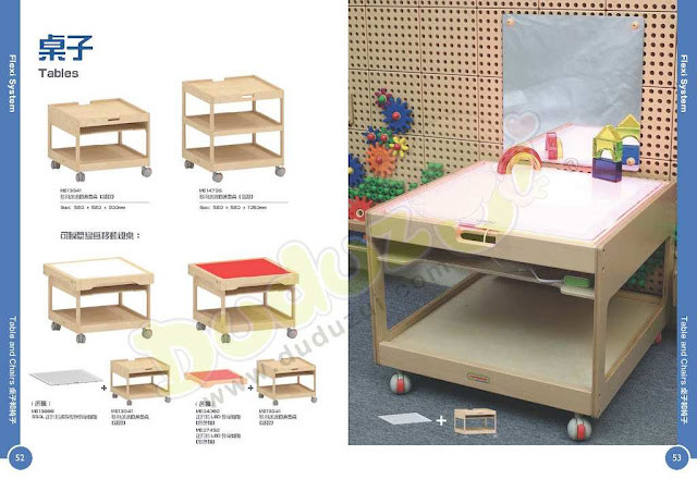 masterkidz furniture 桌子