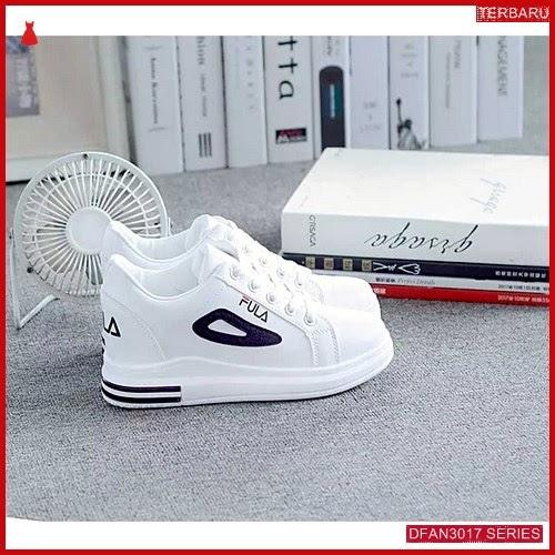 DFAN3017S139 Sepatu Pria Ys18 Sneakers Wanita Sneakers Murah BMGShop