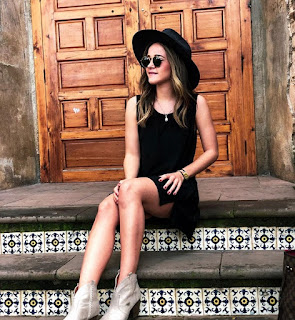 Regina Castro Wikipedia, Age, Biography, Height, Boyfriend, Family, Instagram