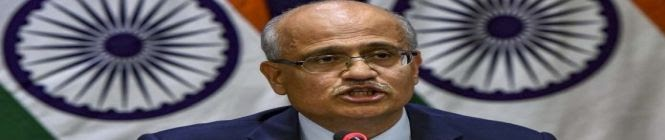3 Recent Phases That Marked Mistrust In India-China Ties — Ex-Foreign Secretary Gokhale Explains