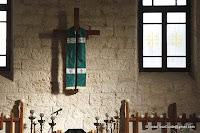 Afbeeldingen van Anglicaanse Kerk van Saint Paul