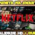BAIXAR  Nova APP de ASSISTIR FILMES e SÉRIES no celular ANDROID | Cine TELA XD