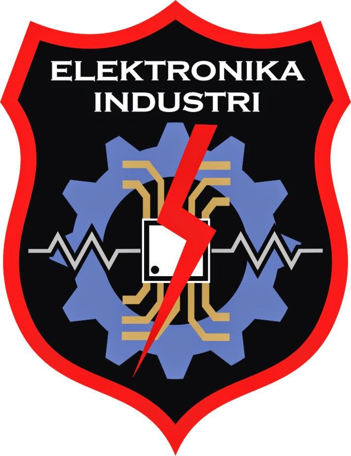 Soal Ujian Praktek Kejuruan Smk Teknik Elektronika Industri Menuang Ide