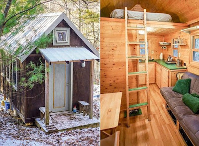 tiny-house-por-dentro
