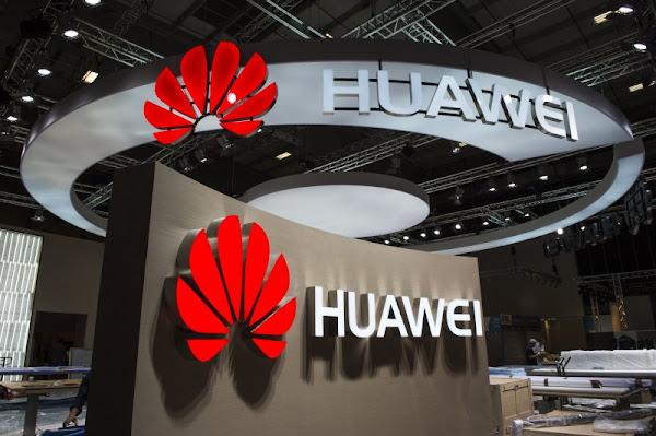 Huawei Portugal reconhecida pelo Top Employers Institute como uma das melhores empregadoras nacionais de 2021
