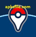Pokemap Live