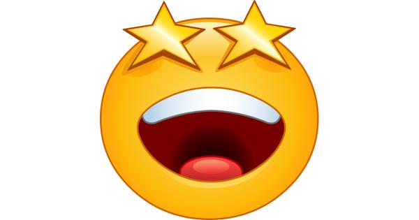 Brillenschlange Stella Star in ihrer Reizwäsche gebumst