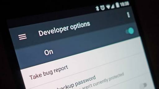 Mobile मे एक hidden setting (Developer option)। ऐसी setting जो आपको इसी मे मिलेगी।