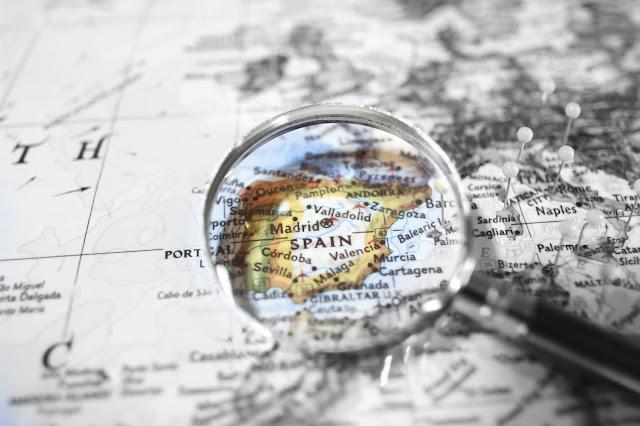 ¡Apunten hacia España! Las compañías carecen de una cultura de ciberseguridad