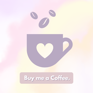 Let's grab a Coffee?