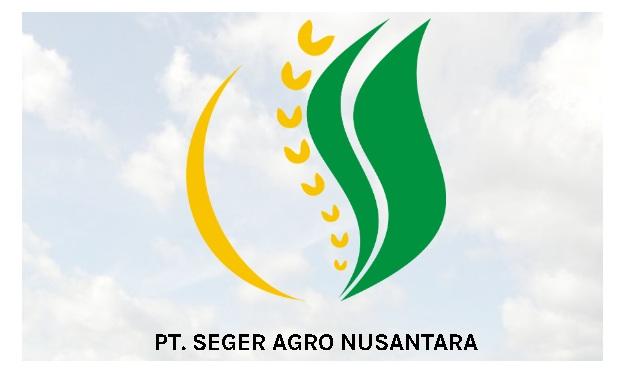 Lowongan Kerja PT Seger Agro Nusantara Tingkat D3 S1 Tahun 2020