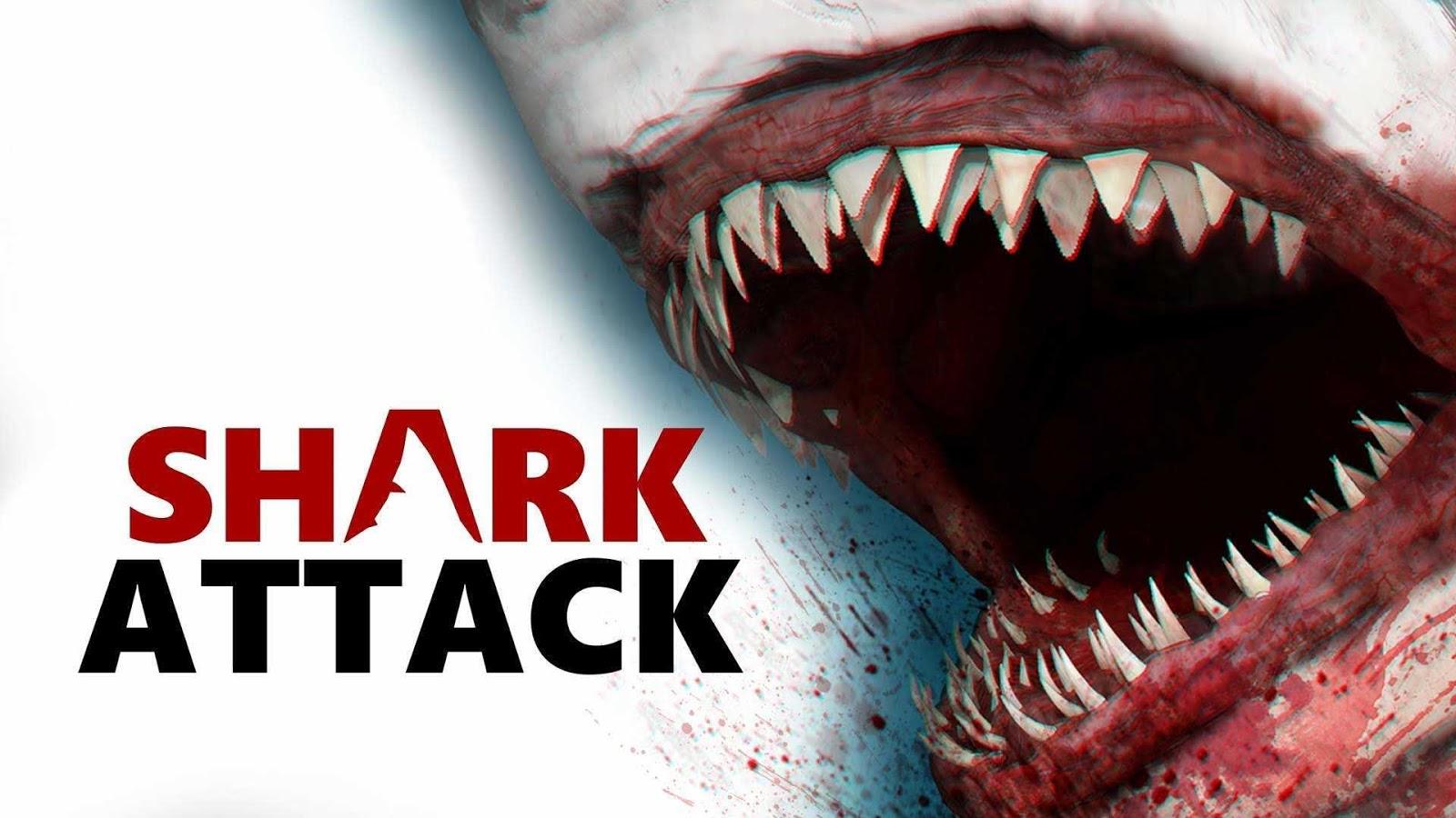 shark-attack-deathmatch-2