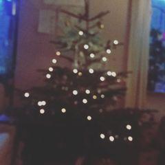 diegutendinge frohe Weihnachten