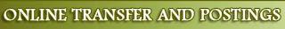 https://www.transferandpostings.in/idt_2017/index.php/register/registration