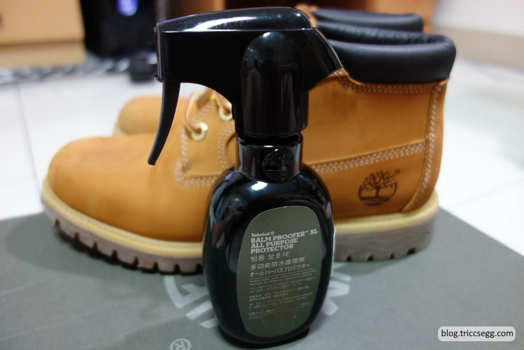 timberland classic yellow boot(19).JPG